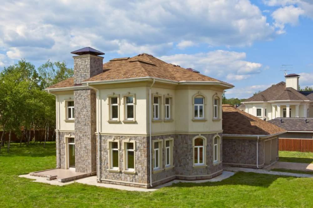 Дом в Павлово купить